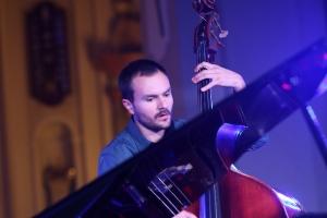 VI Świętogórskie Zaduszki Jazzowe 2015_39