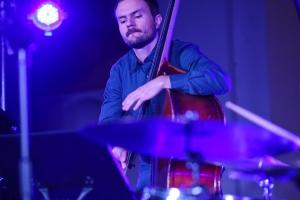 VI Świętogórskie Zaduszki Jazzowe 2015_8