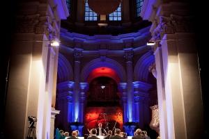 VII Festiwal Muzyki Oratoryjnej - Niedziela 30 września 2012_10
