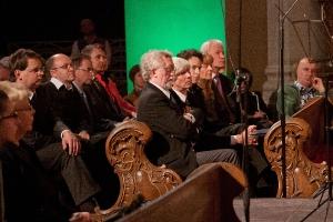 VII Festiwal Muzyki Oratoryjnej - Niedziela 30 września 2012_12