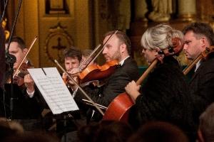 VII Festiwal Muzyki Oratoryjnej - Niedziela 30 września 2012_22