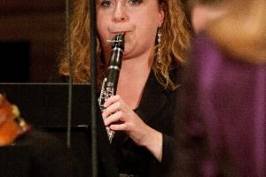 VII Festiwal Muzyki Oratoryjnej - Niedziela 30 września 2012_25