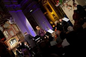 VII Festiwal Muzyki Oratoryjnej - Niedziela 30 września 2012_26
