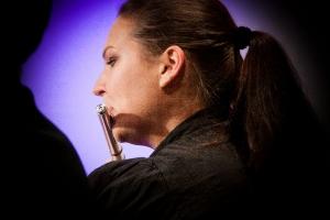 VII Festiwal Muzyki Oratoryjnej - Niedziela 30 września 2012_33