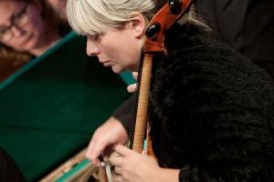 VII Festiwal Muzyki Oratoryjnej - Niedziela 30 września 2012_36