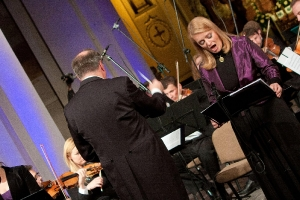 VII Festiwal Muzyki Oratoryjnej - Niedziela 30 września 2012_38
