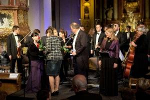 VII Festiwal Muzyki Oratoryjnej - Niedziela 30 września 2012_41