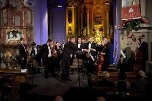 VII Festiwal Muzyki Oratoryjnej - Niedziela 30 września 2012_43