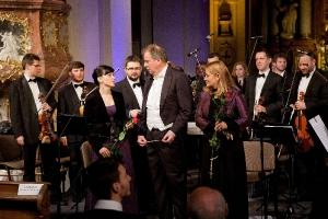 VII Festiwal Muzyki Oratoryjnej - Niedziela 30 września 2012_45