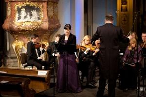 VII Festiwal Muzyki Oratoryjnej - Niedziela 30 września 2012_49