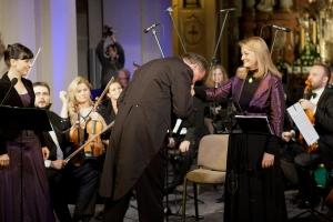 VII Festiwal Muzyki Oratoryjnej - Niedziela 30 września 2012_56