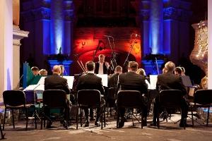VII Festiwal Muzyki Oratoryjnej - Niedziela 30 września 2012_65
