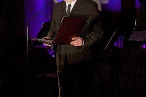 VII Festiwal Muzyki Oratoryjnej - Niedziela 30 września 2012_15