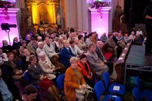 VII Festiwal Muzyki Oratoryjnej - Niedziela 30 września 2012_16