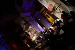VII Festiwal Muzyki Oratoryjnej - Niedziela 30 września 2012_18