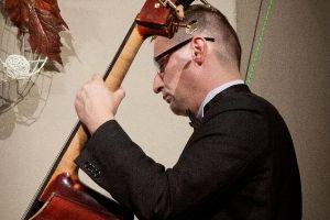 VII Festiwal Muzyki Oratoryjnej - Niedziela 30 września 2012_21