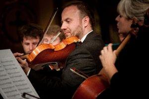 VII Festiwal Muzyki Oratoryjnej - Niedziela 30 września 2012_23