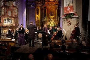 VII Festiwal Muzyki Oratoryjnej - Niedziela 30 września 2012_24