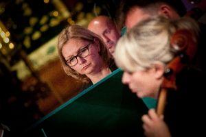 VII Festiwal Muzyki Oratoryjnej - Niedziela 30 września 2012_27