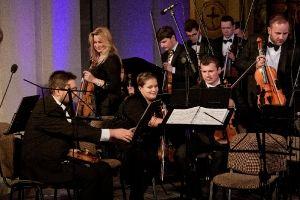 VII Festiwal Muzyki Oratoryjnej - Niedziela 30 września 2012_28