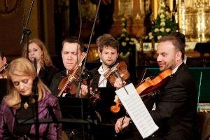 VII Festiwal Muzyki Oratoryjnej - Niedziela 30 września 2012_29