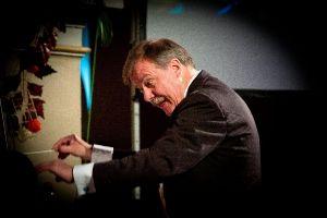 VII Festiwal Muzyki Oratoryjnej - Niedziela 30 września 2012_2