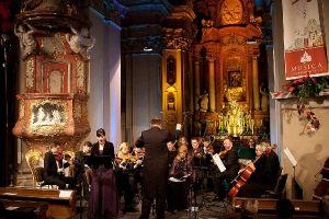 VII Festiwal Muzyki Oratoryjnej - Niedziela 30 września 2012_31