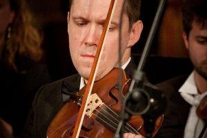 VII Festiwal Muzyki Oratoryjnej - Niedziela 30 września 2012_34