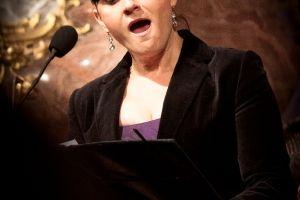 VII Festiwal Muzyki Oratoryjnej - Niedziela 30 września 2012_37
