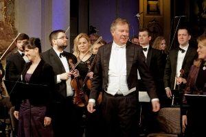 VII Festiwal Muzyki Oratoryjnej - Niedziela 30 września 2012_39
