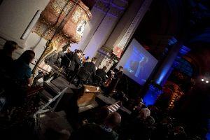 VII Festiwal Muzyki Oratoryjnej - Niedziela 30 września 2012_3