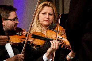 VII Festiwal Muzyki Oratoryjnej - Niedziela 30 września 2012_46