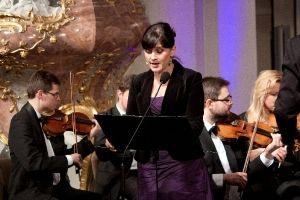 VII Festiwal Muzyki Oratoryjnej - Niedziela 30 września 2012_48