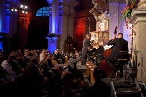 VII Festiwal Muzyki Oratoryjnej - Niedziela 30 września 2012_4
