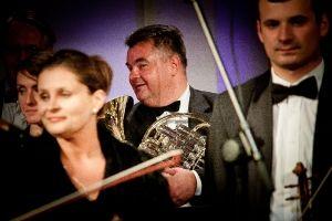 VII Festiwal Muzyki Oratoryjnej - Niedziela 30 września 2012_50