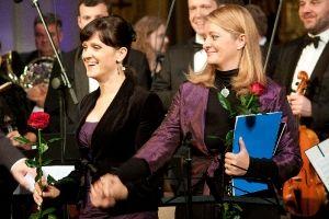 VII Festiwal Muzyki Oratoryjnej - Niedziela 30 września 2012_51