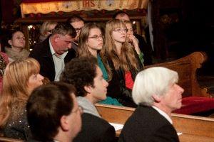 VII Festiwal Muzyki Oratoryjnej - Niedziela 30 września 2012_52