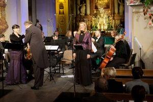 VII Festiwal Muzyki Oratoryjnej - Niedziela 30 września 2012_55