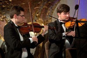 VII Festiwal Muzyki Oratoryjnej - Niedziela 30 września 2012_57