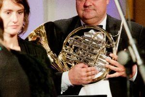 VII Festiwal Muzyki Oratoryjnej - Niedziela 30 września 2012_58