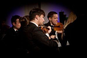VII Festiwal Muzyki Oratoryjnej - Niedziela 30 września 2012_5