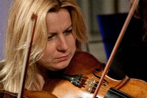 VII Festiwal Muzyki Oratoryjnej - Niedziela 30 września 2012_64