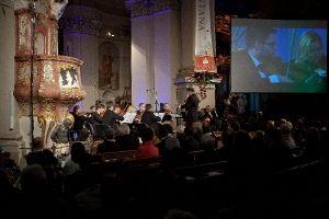 VII Festiwal Muzyki Oratoryjnej - Niedziela 30 września 2012_6