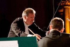 VII Festiwal Muzyki Oratoryjnej - Niedziela 30 września 2012_7