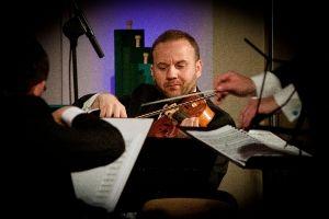 VII Festiwal Muzyki Oratoryjnej - Niedziela 30 września 2012_8