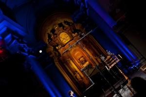 VII Festiwal Muzyki Oratoryjnej - Niedziela 7 paździenika 2012_10