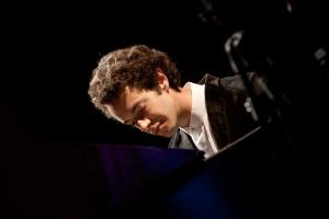 VII Festiwal Muzyki Oratoryjnej - Niedziela 7 paździenika 2012_14