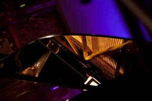 VII Festiwal Muzyki Oratoryjnej - Niedziela 7 paździenika 2012_26