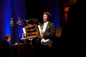 VII Festiwal Muzyki Oratoryjnej - Niedziela 7 paździenika 2012_27