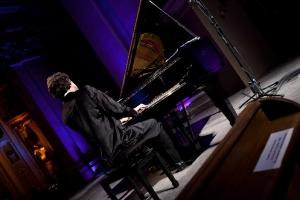 VII Festiwal Muzyki Oratoryjnej - Niedziela 7 paździenika 2012_37